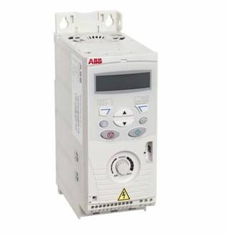 ACS150 yabo亚博体育app官方下载通用机械传动变频器